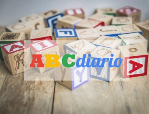 ABCdiario
