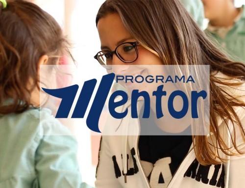 Programa Mentor